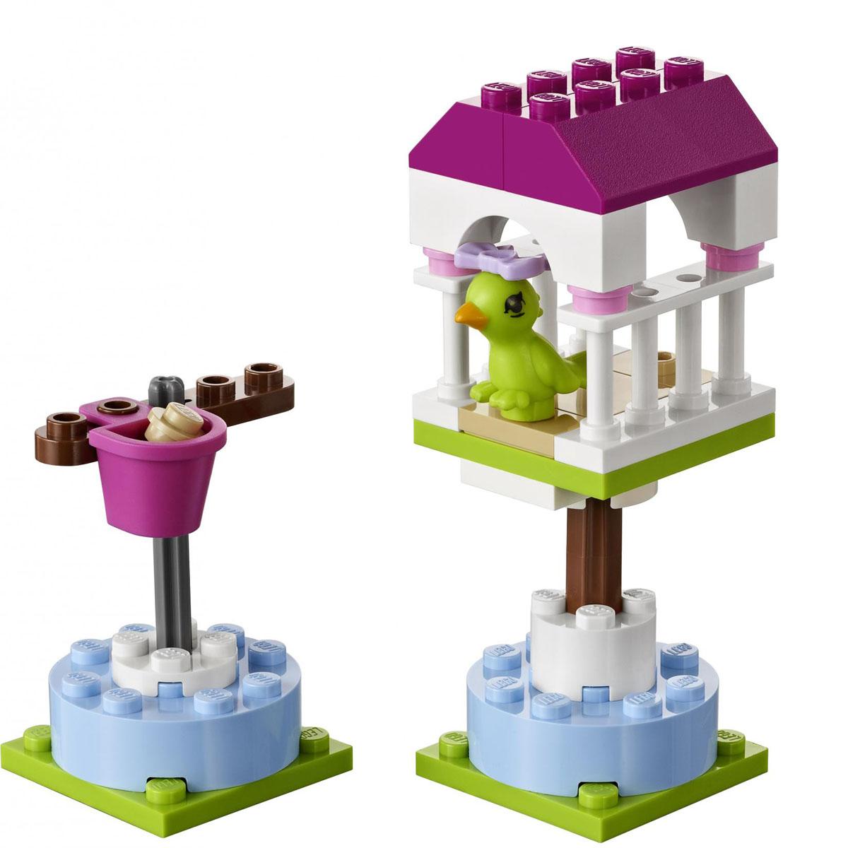 LEGO Friends 41024