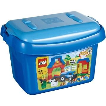Lego 4626