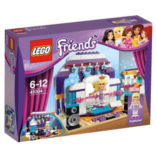 Lego 41004