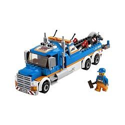 LEGO 60056