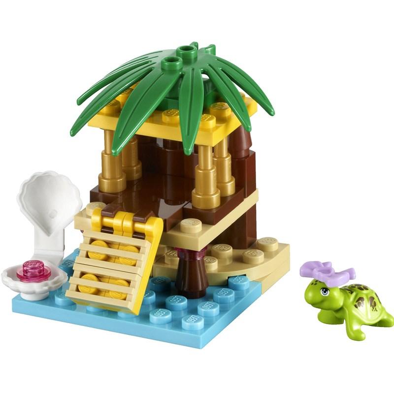 Lego 41019