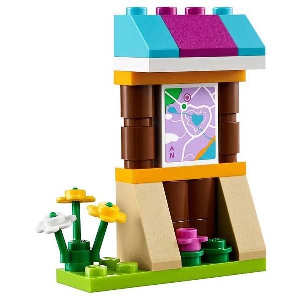 Lego 41013