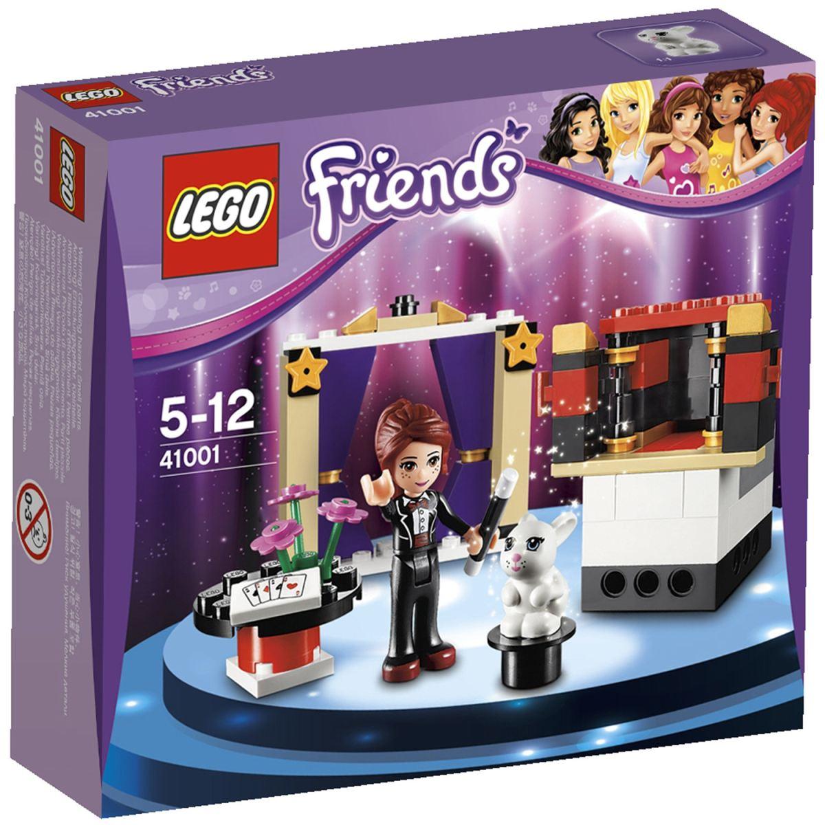 Đồ chơi LEGO 41001