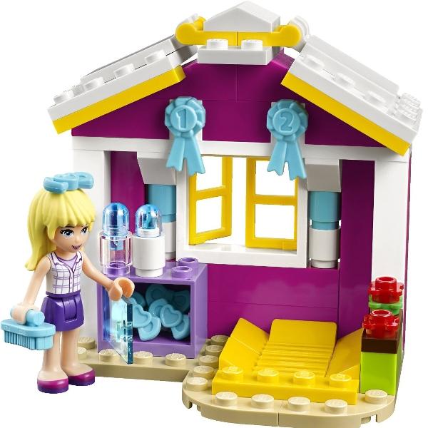 đồ chơi lego friends 41029