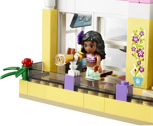 đồ chơi lego 41037
