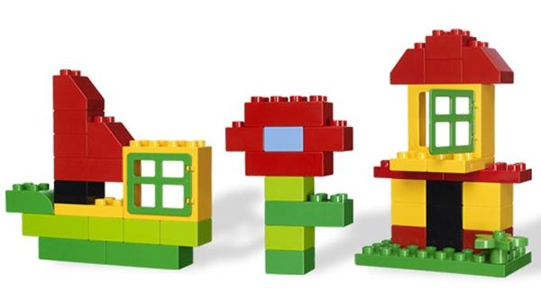 đồ-chơi-lego-6166