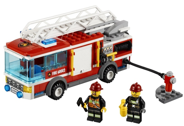 do-choi-lego-60002