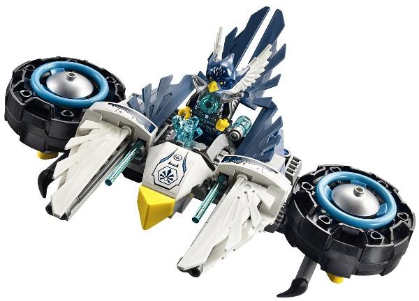 do-choi-lego-chima-7007-2