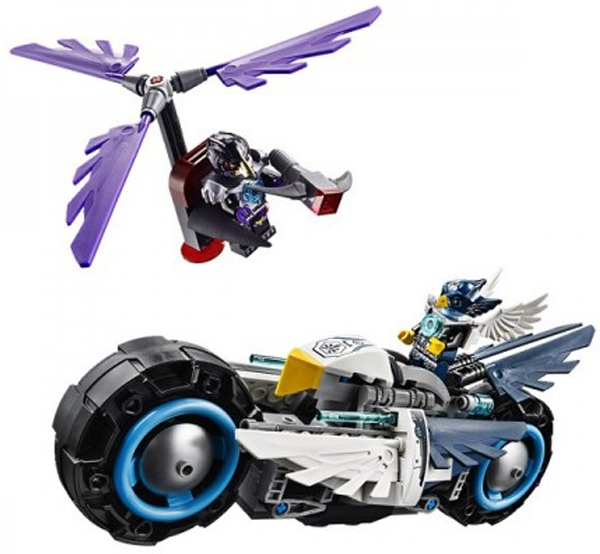 do-choi-lego-chima-7007