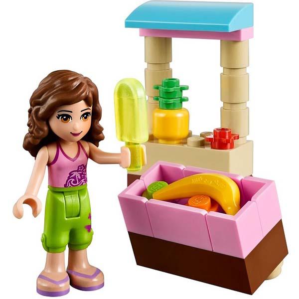 Lego 41002