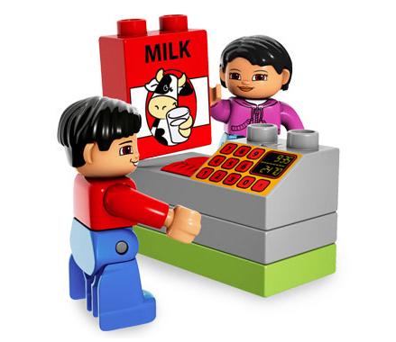 lego viêt nam
