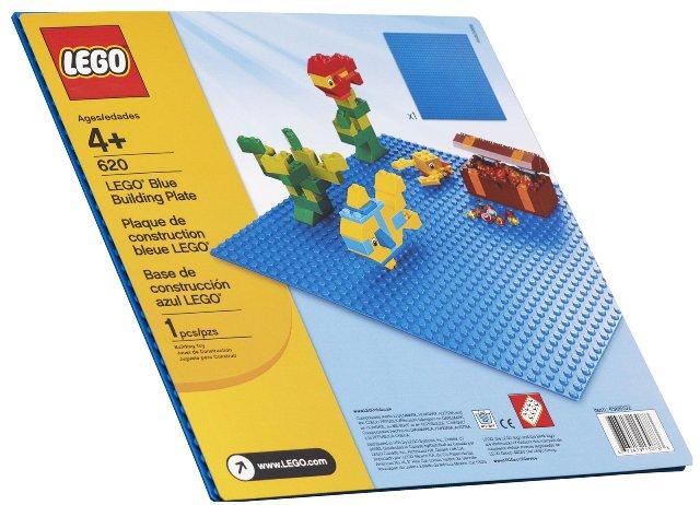 Lego 620