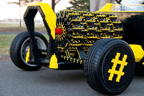 fullsize-lego-car-24-1-3826-1387509935.j