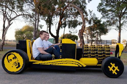 fullsize-lego-car-25-1-2656-1387509934.j