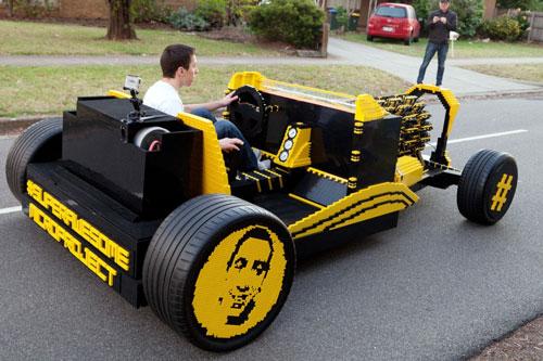 fullsize-lego-car-14-1-8511-1387509934.j