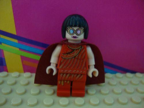 lady Gaga từ lego