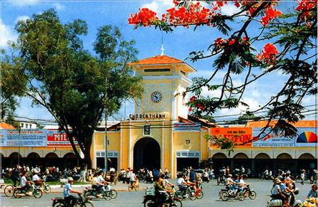 Giàn phơi tại tp Hồ Chí Minh