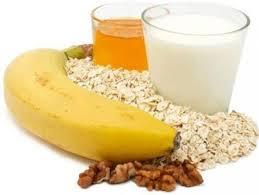 5 công thức nấu cháo vừa đơn giản lại bổ dưỡng với bột yến mạch.