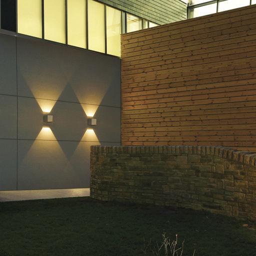 Đèn Tường LED -KL-LWA1404