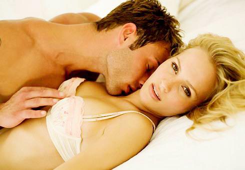 Gel bôi trơn tăng độ ẩm giúp cho cuộc yêu thêm hoàn hảo hơn