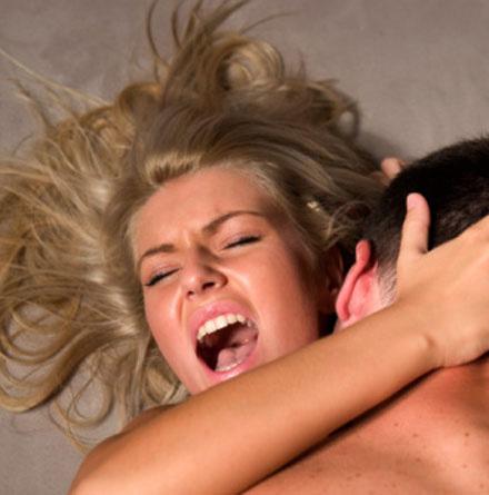 Gel tăng khoái cảm giúp nữ giới nhanh lên đỉnh hơn