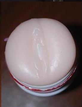 cốc thủ dâm perfect dành cho nam giới