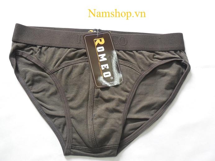 Địa chỉ bán quần lót nam ở Bắc Ninh, Hà Nội