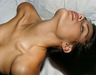 gel tăng khoái cảm và kích thích điểm g phụ nữ