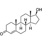 Herberex, thuốc viên uống bổ dương, tăng độ cương cứng dương vật