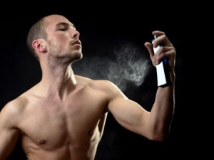hướng dẫn cách sử dụng nước hoa nam