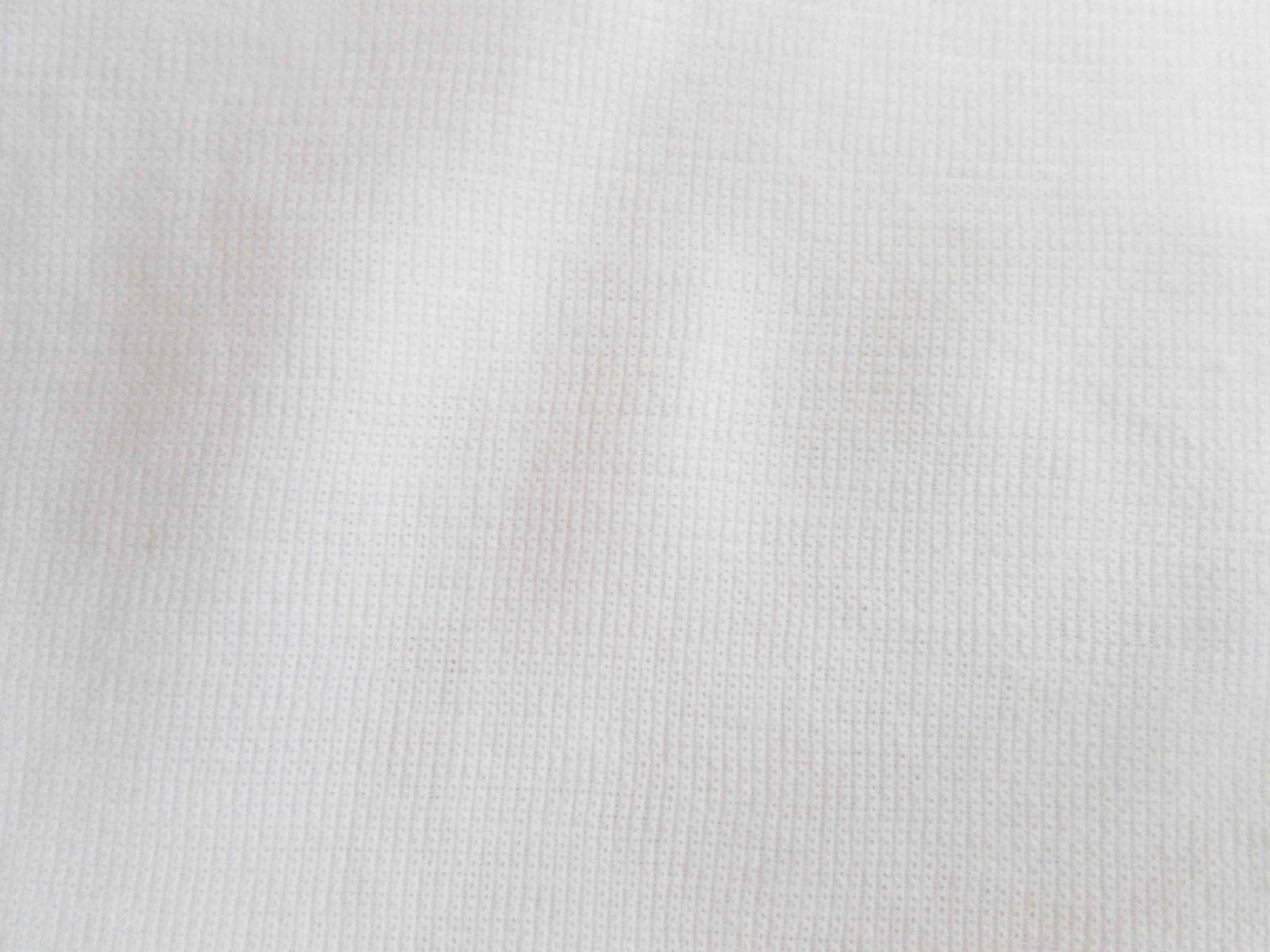 Áo ba lỗ dệt kim đông xuân