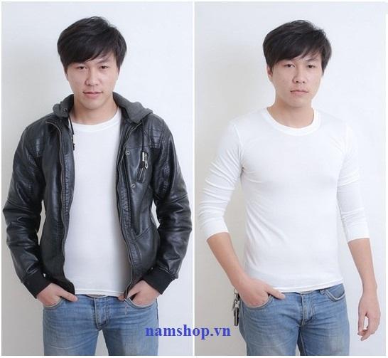 Kết quả hình ảnh cho quần áo giữ nhiệt Uniqlo