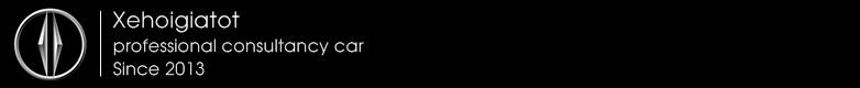 Xehoigiatot