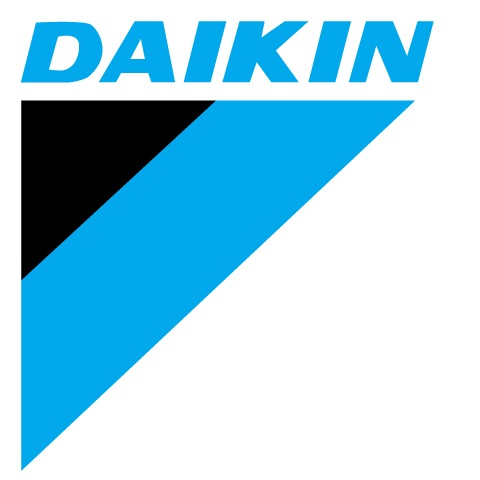Dieu hoa Daikin - ĐHKK hàng đầu Nhật Bản
