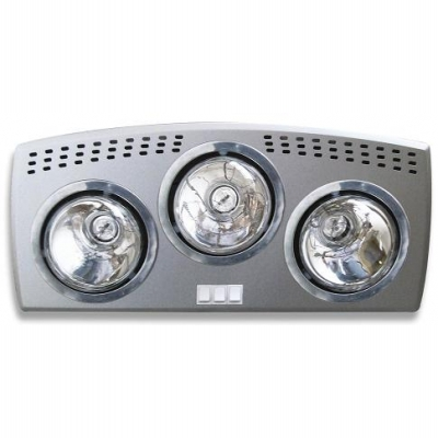 đèn sưởi nhà tắm heizen