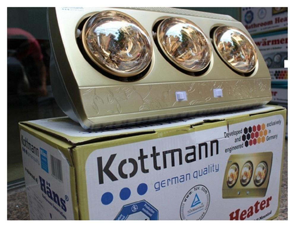 den-suoi-kottmann