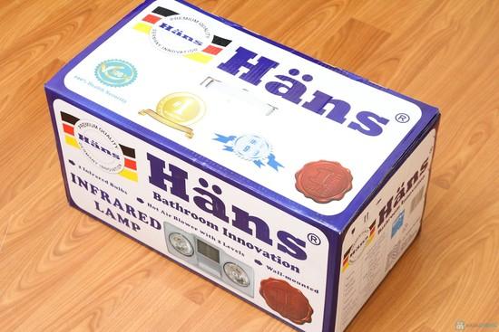 den-suoi-nha-tam-hans