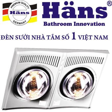 den-suoi-nha-tam-hans-2bong