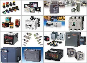 Đại lý thiết bị điện tại Hà Nội, công ty cung cấp thiết bị điện uy tín giá tốt