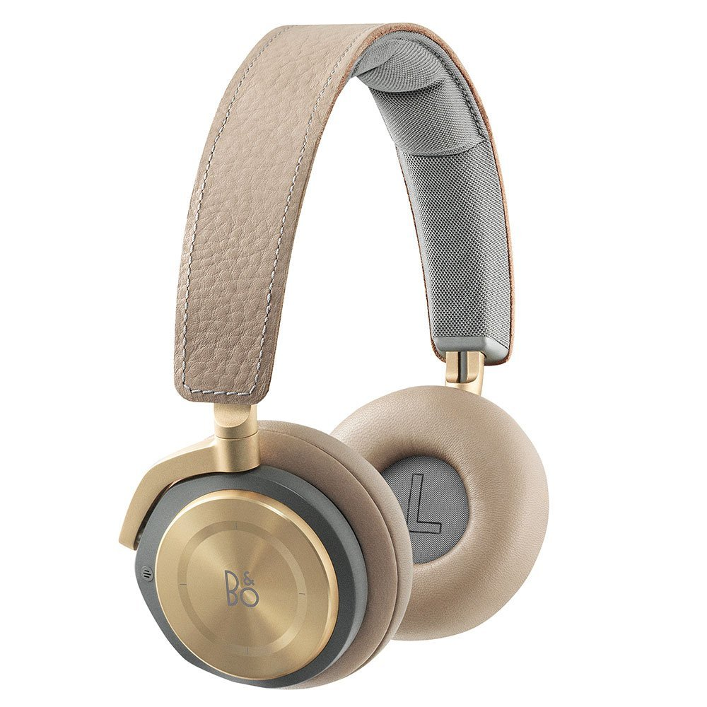 Tai nghe BeoPlay H8