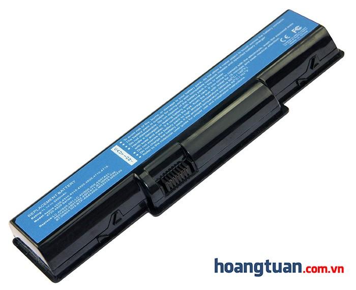 Pin laptop Acer Aspire 4720 4720G 4720Z 4720ZG