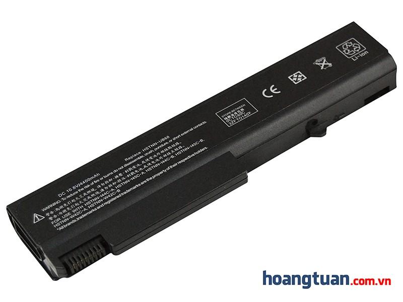 Pin laptop HP Elitebook 8440P 6930B 6930p
