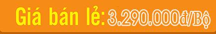 http://media.bizwebmedia.net/Sites/47916/data/upload/2015/6/may_loc_nuoc_nano_geyser_gk4.png?0