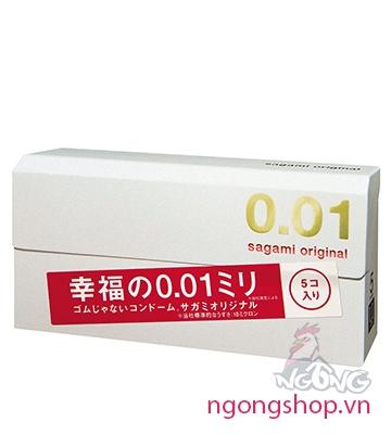 bao-cao-su-sagami-original-0.01-mong-nhat-the-gioi (5)