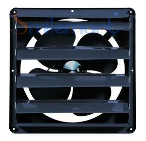 Quạt thông gió công nghiệp Deton FAG 35-4T
