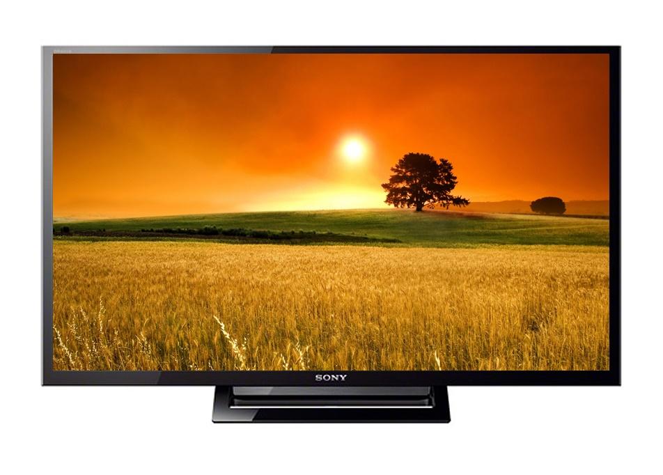 Tivi LCD SONY BRAVIA KDL-32R410B