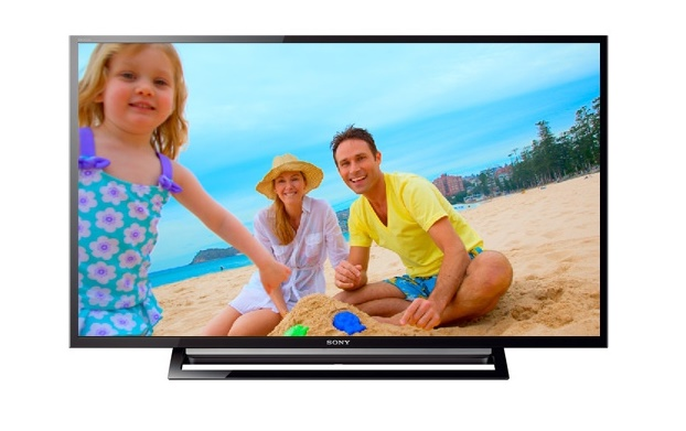 Tivi LCD SONY BRAVIA KDL-40R470B