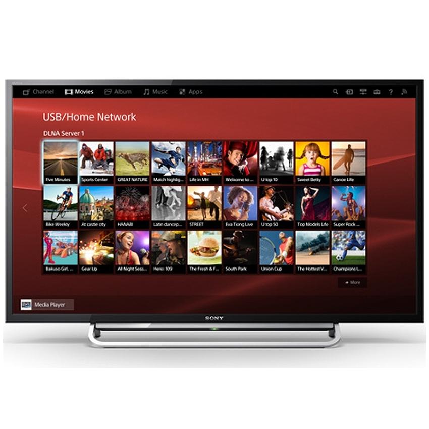Ti vi LCD SONY KDL-40W600B VN3