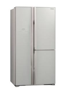 Tủ Lạnh HITACHI R-M700PGV2