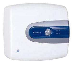 Bình tắm nóng lạnh Ariston TI SS 30 Lít